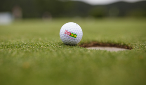 2016_07_12 - Tomas (Golf) Cup X. ročník