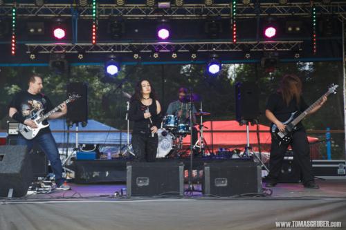 Rockfest 001 web