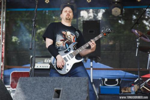 Rockfest 003 web