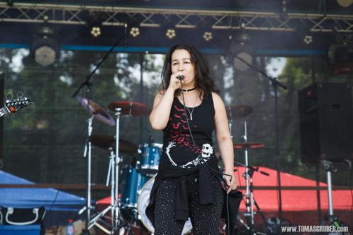Rockfest 004 web