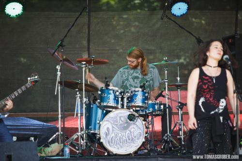 Rockfest 011 web