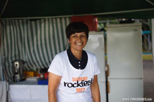 Rockfest 013 web