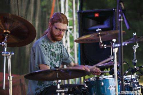 Rockfest 018 web