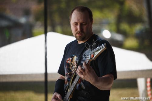 Rockfest 020 web