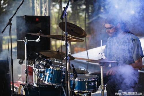 Rockfest 021 web