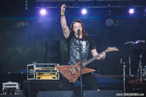 Rockfest 023 web