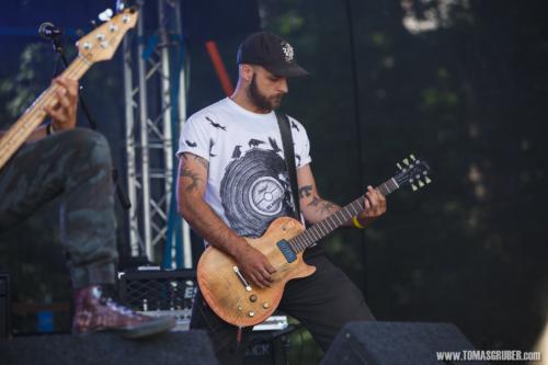 Rockfest 026 web
