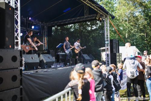 Rockfest 028 web
