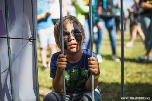 Rockfest 034 web