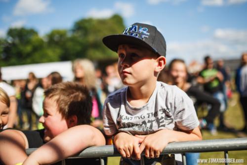 Rockfest 037 web