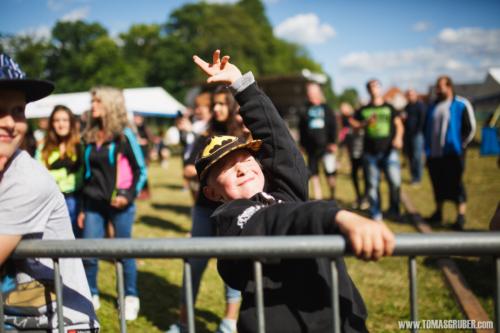 Rockfest 038 web
