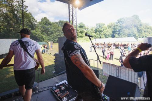 Rockfest 042 web