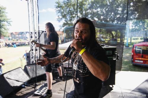 Rockfest 043 web