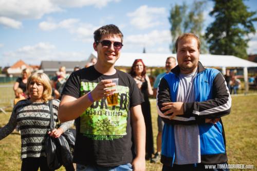 Rockfest 056 web