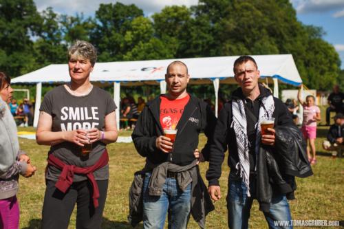 Rockfest 061 web