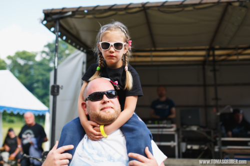 Rockfest 064 web