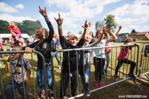 Rockfest 066 web
