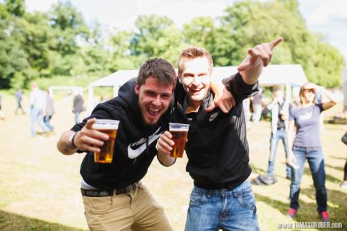 Rockfest 071 web