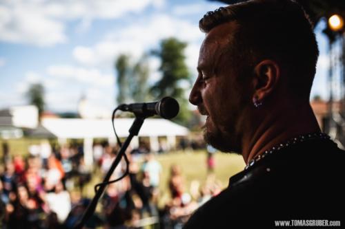 Rockfest 072 web