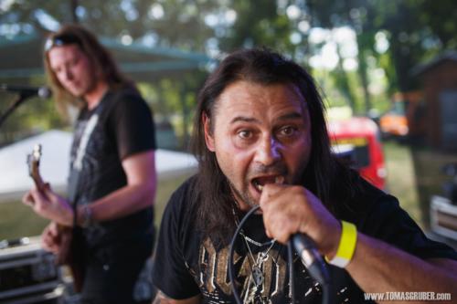 Rockfest 073 web