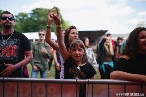 Rockfest 081 web