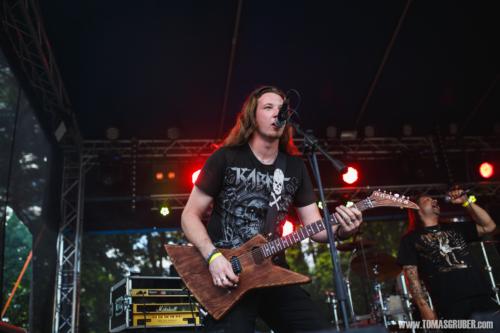 Rockfest 084 web