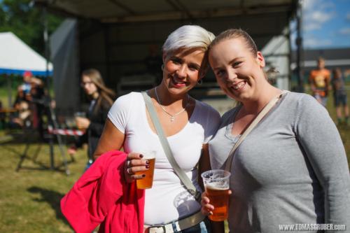Rockfest 092 web