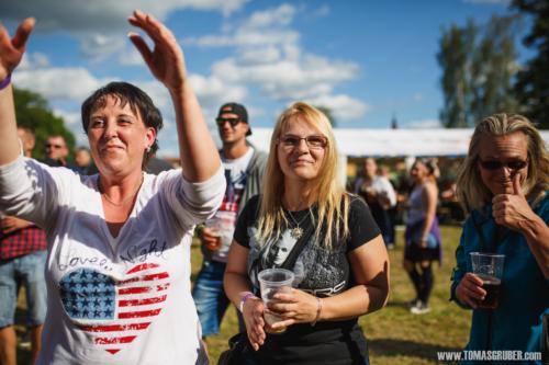 Rockfest 096 web