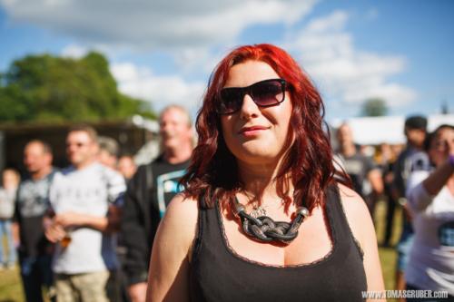 Rockfest 097 web