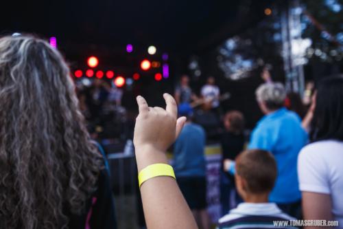 Rockfest 104 web