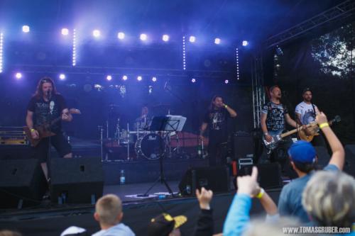 Rockfest 106 web