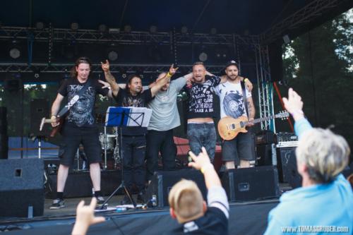 Rockfest 107 web