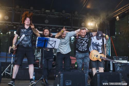 Rockfest 108 web