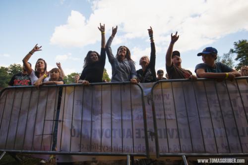 Rockfest 112 web