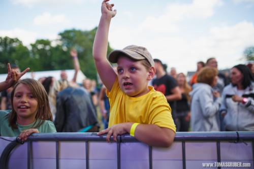 Rockfest 114 web