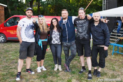 Rockfest 116 web
