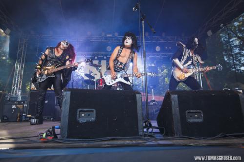 Rockfest 123 web