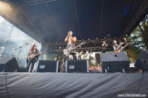 Rockfest 124 web