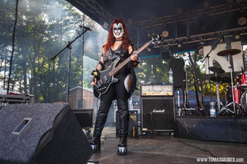 Rockfest 125 web