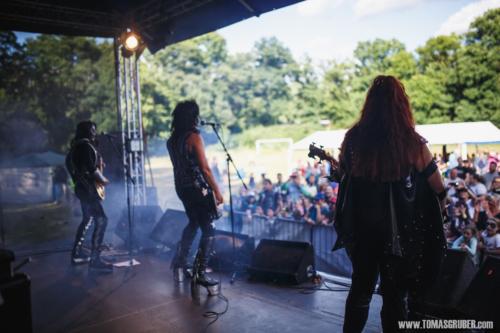 Rockfest 126 web