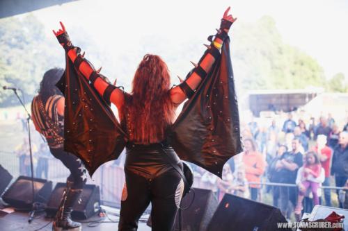 Rockfest 127 web