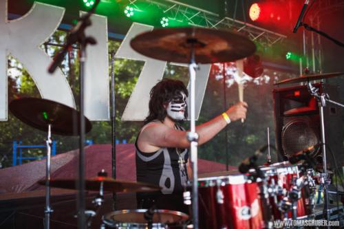 Rockfest 128 web