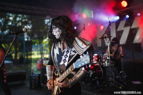 Rockfest 130 web