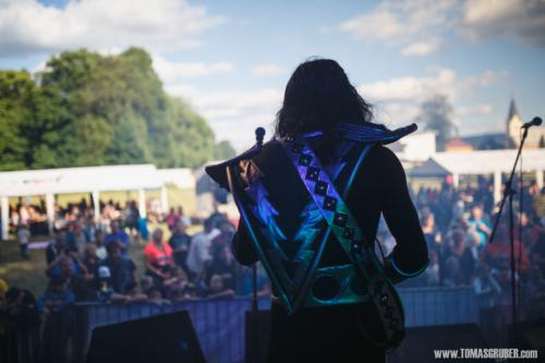Rockfest 131 web