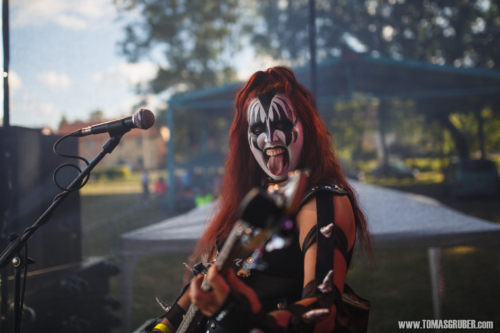 Rockfest 132 web