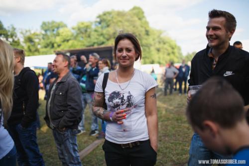 Rockfest 133 web
