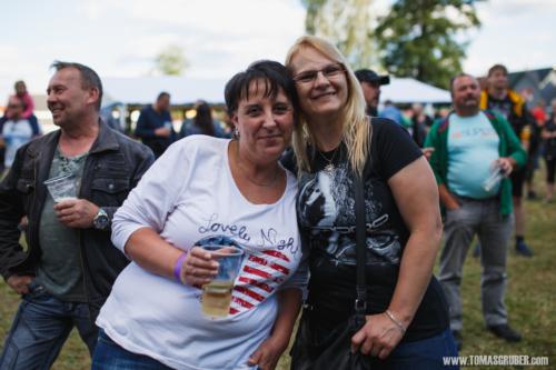 Rockfest 138 web