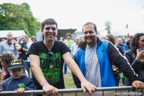 Rockfest 142 web