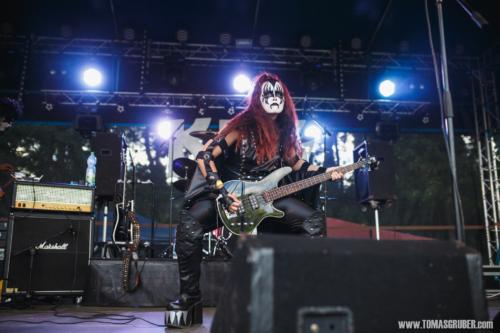 Rockfest 144 web