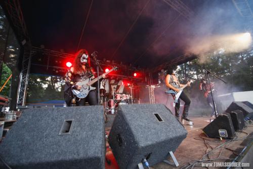 Rockfest 145 web